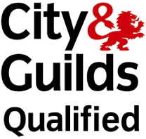Blocked Drains Swansea - JF Drains - City & Guilds Qualified